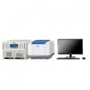 核磁共振纤维上油率分析仪PQ001-Fiber
