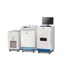 核磁共振纳米孔隙分析仪NMRC12-010V