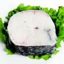 核磁共振在食品货架期中的应用