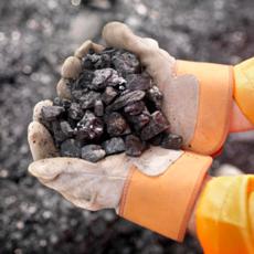 用低场核磁共振研究氮冻融对不同煤阶煤体物性案例分享