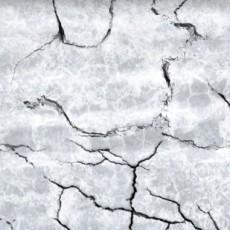 低场核磁共振技术研究离子型稀土浸矿过程矿样内部微观孔隙结构的演化规律