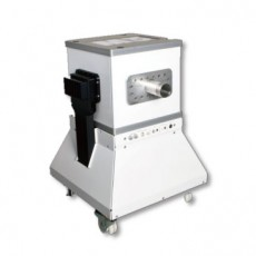 Aspect M3™小动物核磁共振成像系统