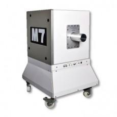 Aspect M7™小动物核磁共振成像系统