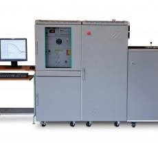 SPINMASTER FFC2000 1T C/DC -1T研究级快速场循环核磁共振分析仪