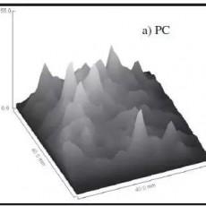 【文献解读】碱-激发矿渣砂浆在加速碳化作用下的微观孔隙结构演变