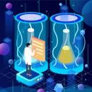 准确、快速的油水含量同测技术:低场核磁共振