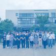 热烈祝贺2019A01期核磁共振技术与应用高级培训班圆满结束