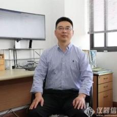 工业化应用,让低场核磁技术未来可期——访华东师范大学姚叶锋教授