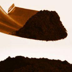 二氧化碳和氦气对煤润湿性的影响研究