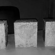 水泥基材料微观结构与毛细吸水特性关系的分析