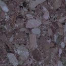 基于核磁沙砾岩油储全尺寸孔径分布研究